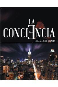 lib-la-conciencia-penguin-random-house-9788416339389