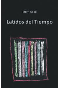 lib-latidos-del-tiempo-penguin-random-house-9788416339860