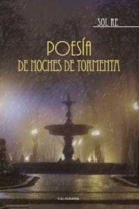 lib-poesia-de-noches-de-tormenta-penguin-random-house-9788491129431