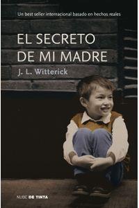 lib-el-secreto-de-mi-madre-penguin-random-house-9788415594321