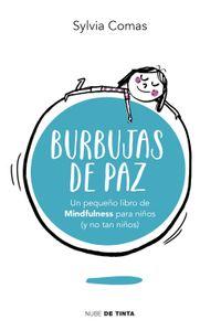 lib-burbujas-de-paz-penguin-random-house-9788416588244