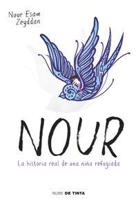 lib-nour-penguin-random-house-9788416588510