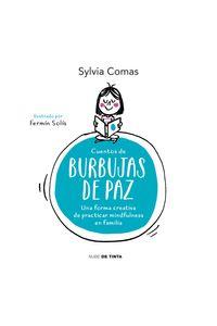 lib-cuentos-de-burbujas-de-paz-penguin-random-house-9788416588558
