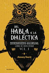lib-del-habla-a-la-dialectica-penguin-random-house-9788417164430