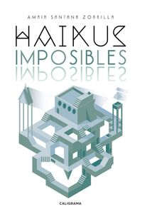 lib-haikus-imposibles-penguin-random-house-9788417382834