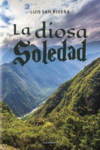 lib-la-diosa-soledad-penguin-random-house-9788417382841