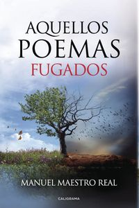 lib-aquellos-poemas-fugados-penguin-random-house-9788417382988