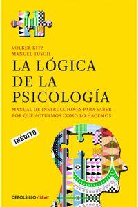 lib-la-logica-de-la-psicologia-penguin-random-house-9788490325933