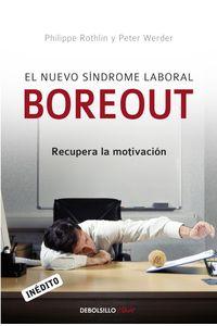 lib-el-nuevo-sindrome-laboral-boreout-penguin-random-house-9788499085098