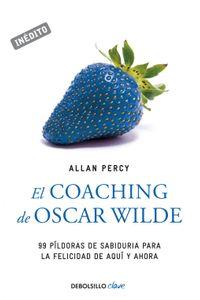 lib-el-coaching-de-oscar-wilde-genios-para-la-vida-cotidiana-penguin-random-house-9788499086262
