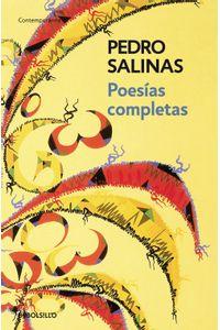 lib-poesias-completas-penguin-random-house-9788466336000