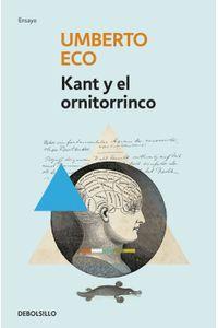 lib-kant-y-el-ornitorrinco-penguin-random-house-9788490326886