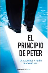 lib-el-principio-de-peter-penguin-random-house-9788490328583