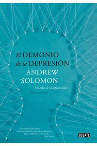 lib-el-demonio-de-la-depresion-penguin-random-house-9788499925097