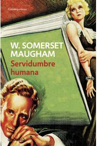 lib-servidumbre-humana-penguin-random-house-9788466337946