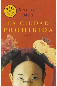 lib-la-ciudad-prohibida-penguin-random-house-9788466338899