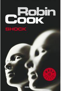 lib-shock-penguin-random-house-9788466338967