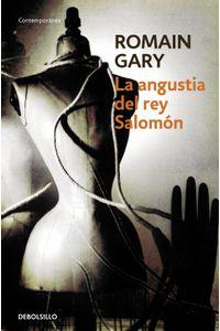 lib-la-angustia-del-rey-salomon-penguin-random-house-9788466340083