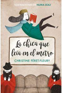 lib-la-chica-que-leia-en-el-metro-edicion-ilustrada-penguin-random-house-9788466342599