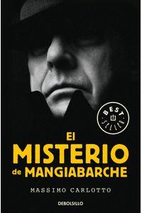 lib-el-misterio-de-mangiabarche-serie-del-caiman-2-penguin-random-house-9788466342612