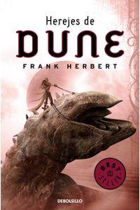 lib-herejes-de-dune-dune-5-penguin-random-house-9788466342698