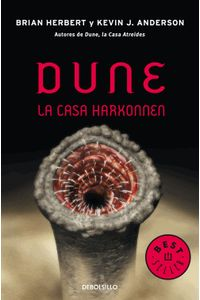 lib-la-casa-harkonnen-preludio-a-dune-2-penguin-random-house-9788466343305