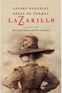 lib-lazarillo-z-edicion-ilustrada-penguin-random-house-9788466344043