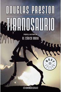 lib-tiranosaurio-penguin-random-house-9788466344104