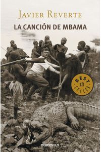 lib-la-cancion-de-mbama-penguin-random-house-9788466344593