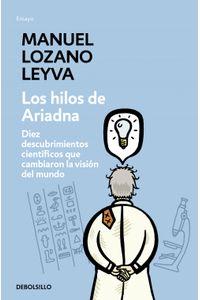lib-los-hilos-de-ariadna-penguin-random-house-9788466347228