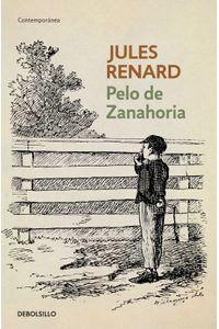 lib-pelo-de-zanahoria-penguin-random-house-9788490622605
