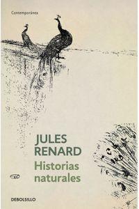 lib-historias-naturales-penguin-random-house-9788490622612