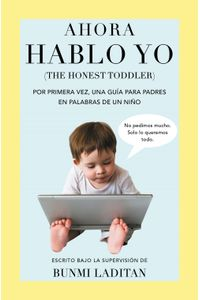 lib-ahora-hablo-yo-penguin-random-house-9788490623008