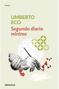 lib-segundo-diario-minimo-penguin-random-house-9788490623336