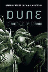 lib-la-batalla-de-corrin-leyendas-de-dune-3-penguin-random-house-9788490624630