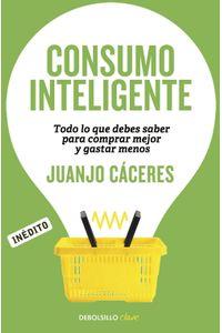 lib-consumo-inteligente-penguin-random-house-9788490625439