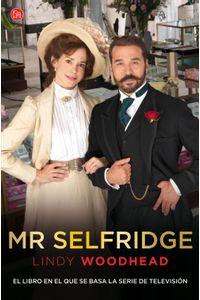 lib-mr-selfridge-penguin-random-house-9788466327749