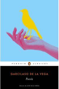 lib-poesia-los-mejores-clasicos-penguin-random-house-9788491050957