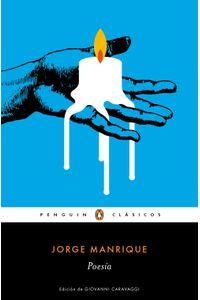 lib-poesia-los-mejores-clasicos-penguin-random-house-9788491052128