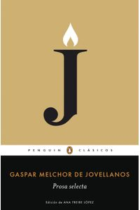 lib-prosa-selecta-los-mejores-clasicos-penguin-random-house-9788491052678