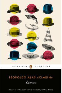lib-cuentos-penguin-random-house-9788491053835