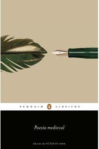 lib-poesia-medieval-penguin-random-house-9788491053828