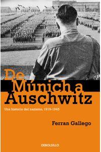 lib-de-munich-a-auschwitz-penguin-random-house-9788499891781