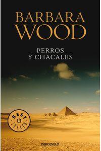 lib-perros-y-chacales-penguin-random-house-9788499892290