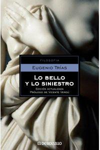 lib-lo-bello-y-lo-siniestro-penguin-random-house-9788499892559