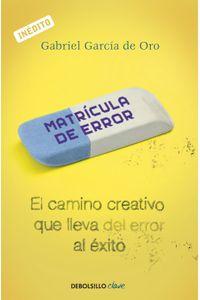 lib-matricula-de-error-penguin-random-house-9788499892955