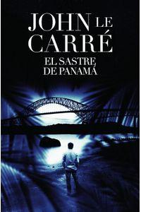 lib-el-sastre-de-panama-penguin-random-house-9788499893471