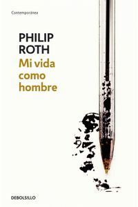 lib-mi-vida-como-hombre-penguin-random-house-9788499896083