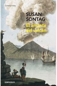 lib-el-amante-del-volcan-penguin-random-house-9788499896250