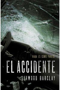 lib-el-accidente-penguin-random-house-9788499897356